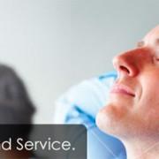Cisco servicepakket