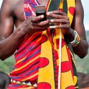 Mobiel werken