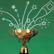 Adfocom feliciteert haar klanten