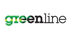 Greenline voor Dynamics NAV