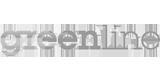 Greenline is een ERP systeem voor de sierteelt