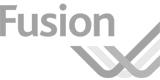 Adfocom klant