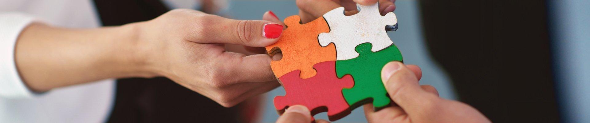 Adfocom biedt passende oplossingen voor al uw ICT vraagstukken
