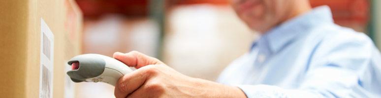 Adfocom verzorgt de hardware voor haar klanten