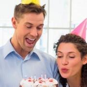 Adfocom is uitgeroepen tot Best Small and Medium Business Partner 2012