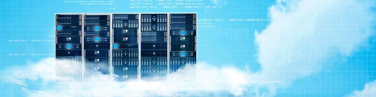 Adfocom Hosting is makkelijk, veilig en betrouwbaar