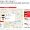 Adfocom Swyx Gold Partner