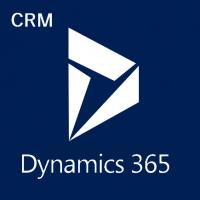 Afbeeldingsresultaat voor Dynamics 365 CRM