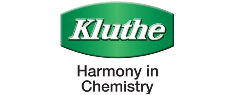 Kluthe logo