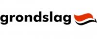 Logo Grondslag