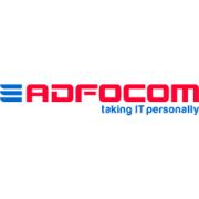 Adfocom